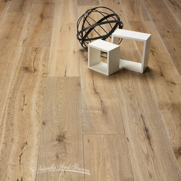 laminate flooring in feasterville pa